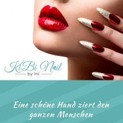 Nagelstudio Pottenstein